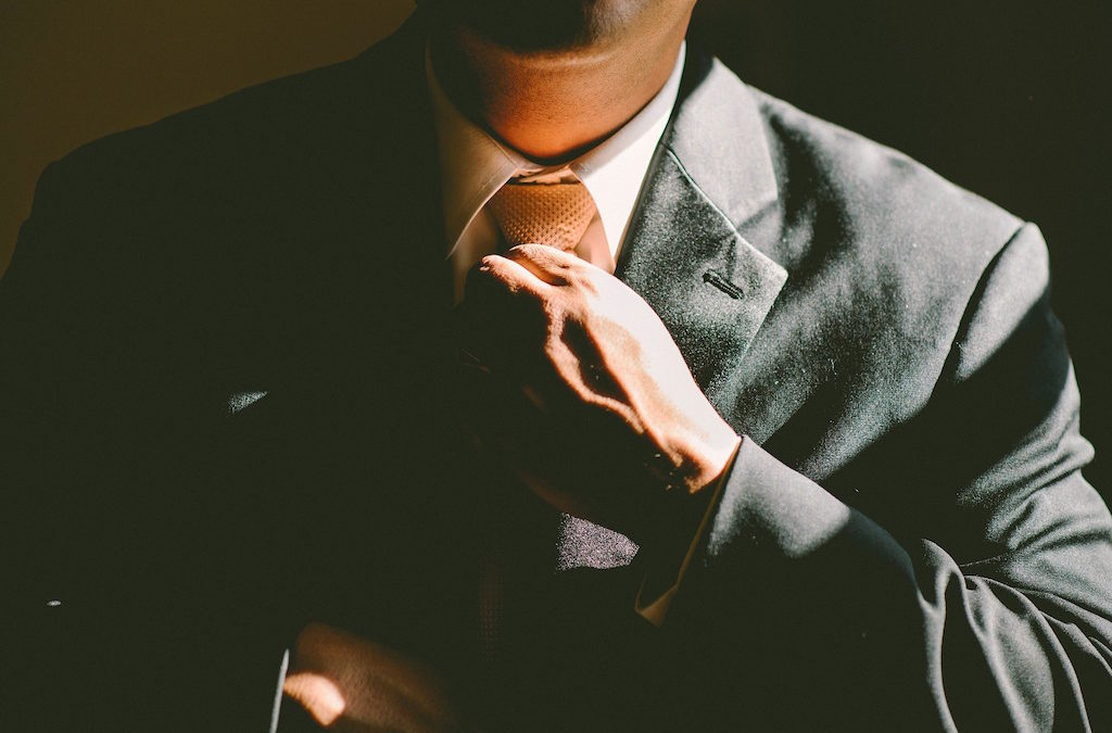 Top 7 Tips to Success from Business Professionals