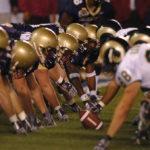american-football-NFL