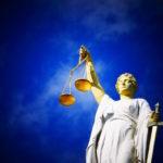 crime-justice