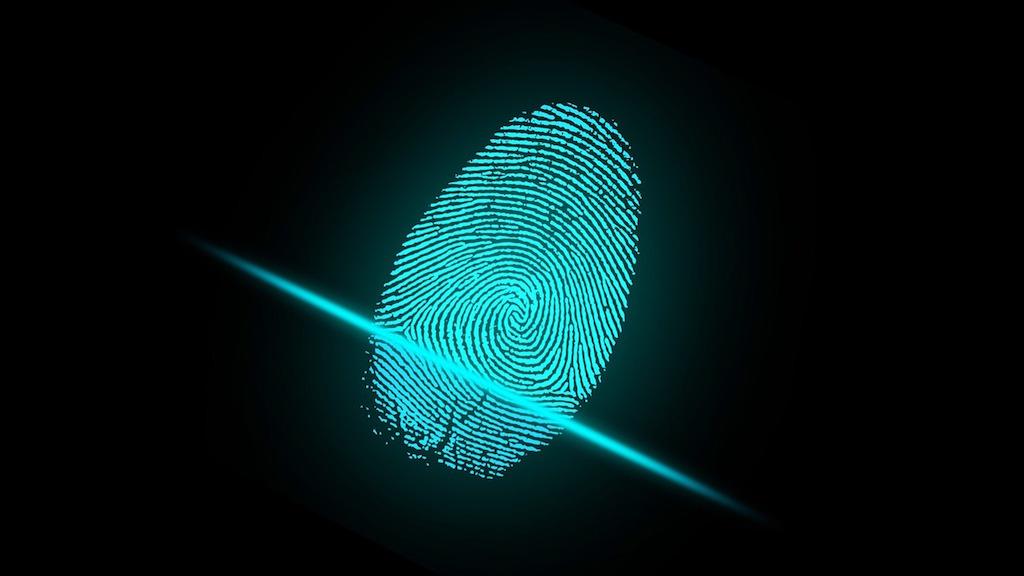 Secure Channels– Online Dangers