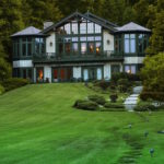 luxury-home