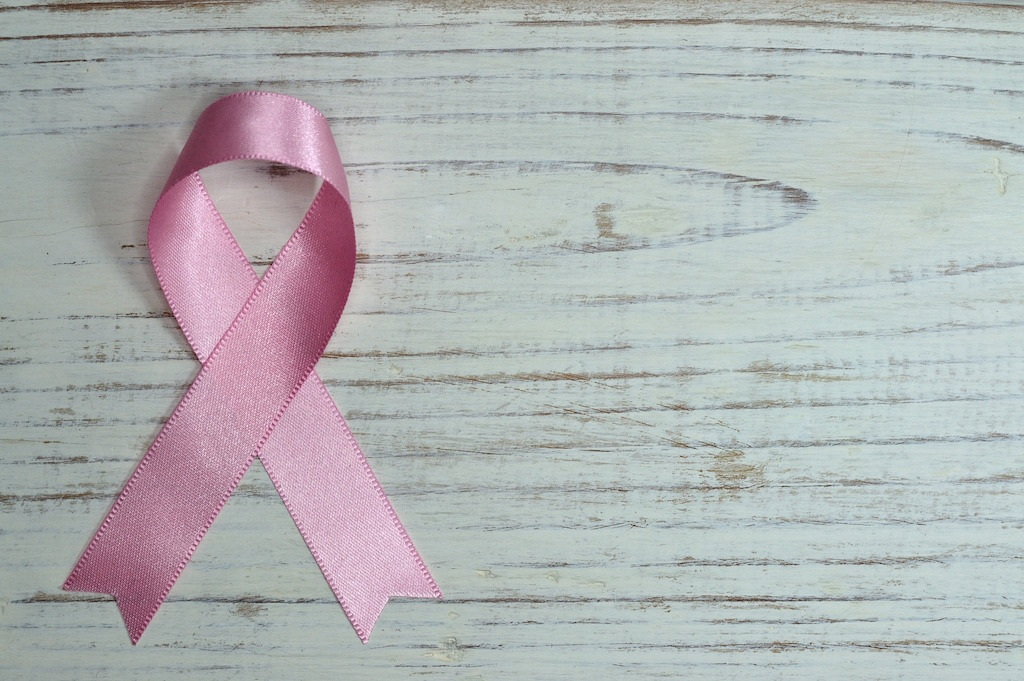 pink-breast-cancer-ribbon