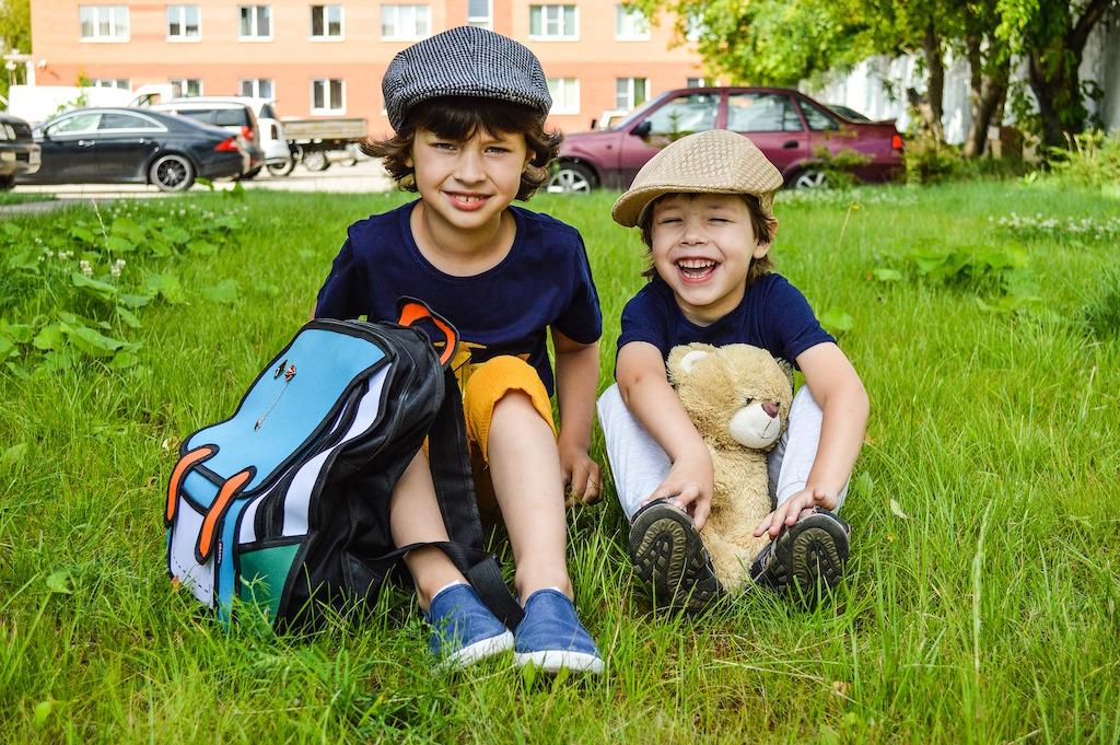 children-kids-boys