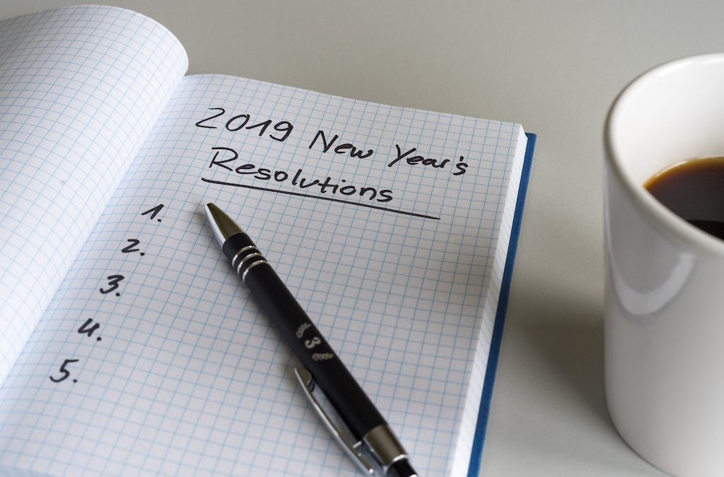 Is Your New Year's Resolution to Save Still on Track?