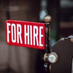 YOU'RE HIRED! 3 TIPS FOR CHOOSING THE BEST RECRUITING FIRM